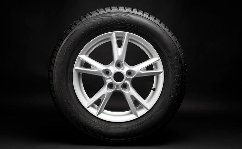 Samar Neumáticos